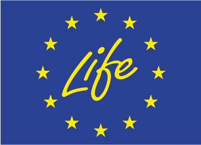 LIFE Programme